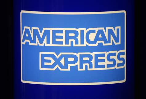 Amex Launches New Smb Card