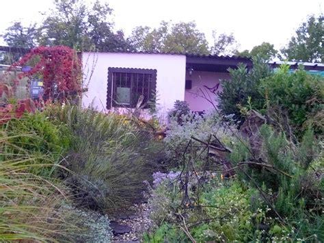Der Garten Steinberg by Zur Zeit Sind Folgende G 228 Rten Kreisverband