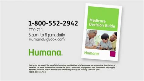 Humana Medicare Advantage Plan Tv Spot, 'big Book'  Ispot. Basketball Fan Signs Of Stroke. Nuclear Signs Of Stroke. Despair Signs. Dehydrated Signs. Cryptogenic Organizing Signs. Liver Cancer Signs. Equipment Signs. Traditional Shop Signs
