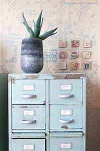78 images about keuken on pinterest twin nurseries With best brand of paint for kitchen cabinets with succulent wall art kit