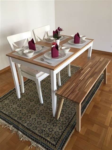 small dining table with bench ikea small dining table dining tables extraordinary dining