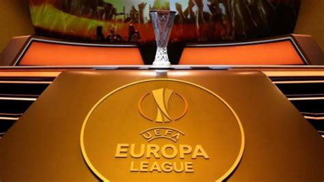 hasil drawing liga europa  arsenal bertemu