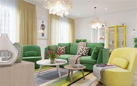 arredamento idee originali arredare una casa piccola ikea tante idee e progetti