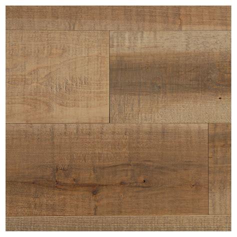 """Pre Oiled Hardwood Flooring   3/4"""" x 5 1/4""""   Guban   RONA"""