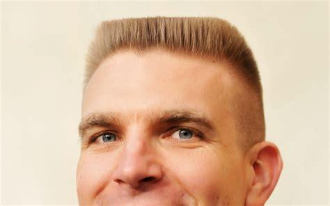 Hair Cutting Style Line