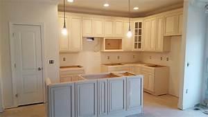 Wellington Ivory - Danvoy Group LLC Kitchen Cabinets NJ