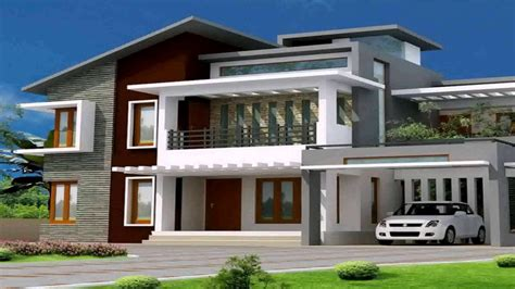 House Design Software Australia by House Wiring Design Software Free