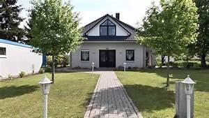 Haus In Fürstenwalde Kaufen : verkauft wegendorf haus kaufen m rkisch oderland immobilienmakler berlin brandenburg youtube ~ Yasmunasinghe.com Haus und Dekorationen