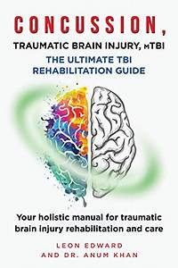 Download  Concussion  Traumatic Brain Injury  Mild Tbi