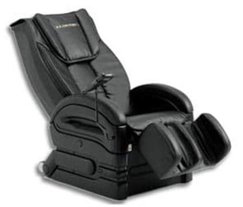 meilleur siege massant fauteuil massant pas cher
