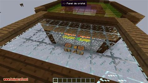 how to craft glass in minecraft horizontal glass panes mod 1 12 2 1 11 2 i minecraft mods 7782