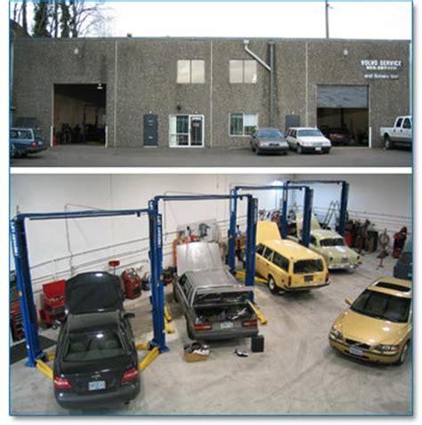 light truck parts portland oregon aftermarket car parts portland oregon oto news