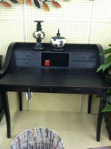 desk sold  hobby lobby original price   sale