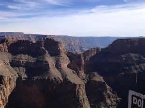 Eagle Point Grand Canyon Skywalk