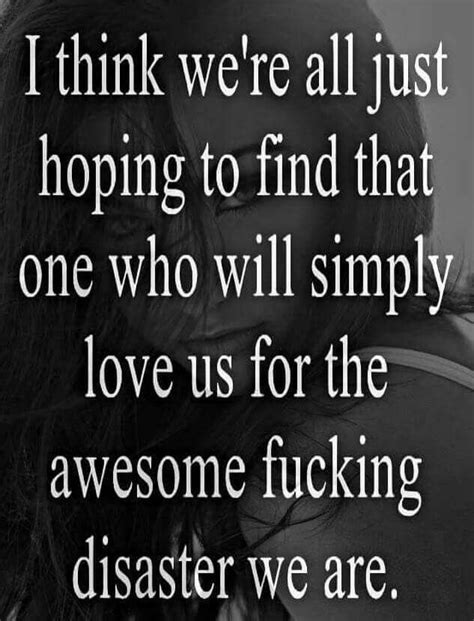 Love Memes For Him - 25 best ideas about love memes for him on pinterest relationship memes for him sexy quotes