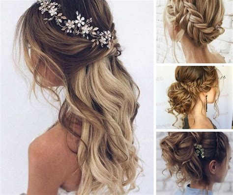 Hairstyle Ideas by 28 Stunning Hairstyle Ideas For Prom Raising Today