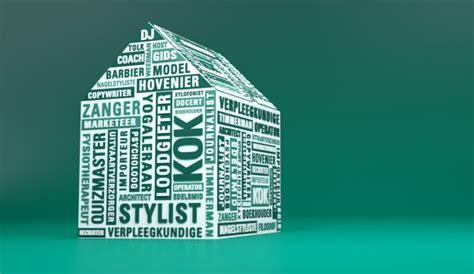 Huis Kopen Zzp by Zzp Hypotheek Als Zelfstandige Huis Kopen Abn Amro