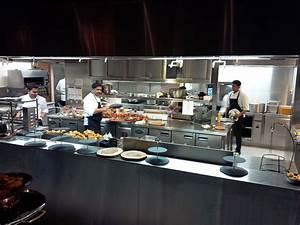 Darbaar New Restaurant Opening
