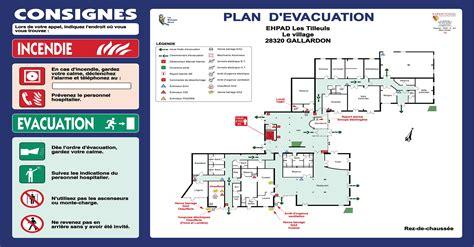 modèle plan de prévention r 233 alisation des plans de pr 233 vention