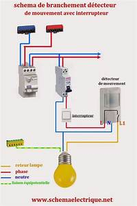 Diagram  Electrical Engineering World Typical House