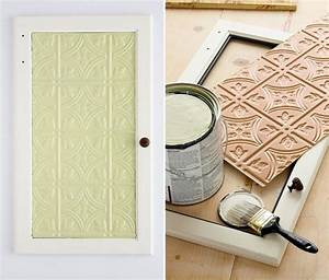 diy kitchen cabinet ideas 10 easy cabinet door makeovers With kitchen colors with white cabinets with dmv sticker replacement