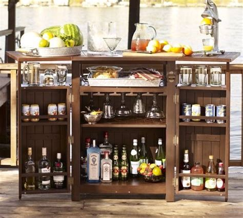 chesapeake bar traditional patio furniture and outdoor