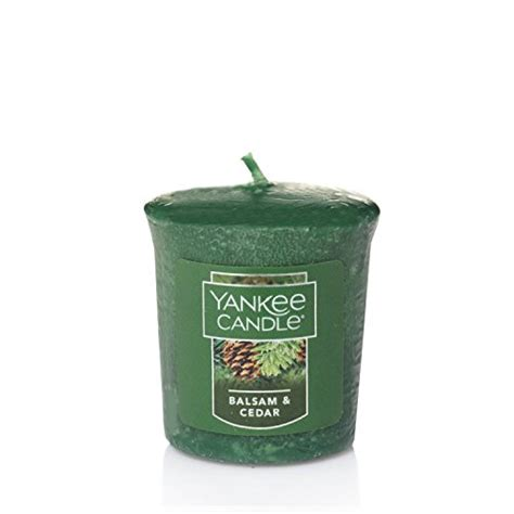 yankee candle oh christmas tree yankee candle company 1552459 sentiment candle gift set best gifts