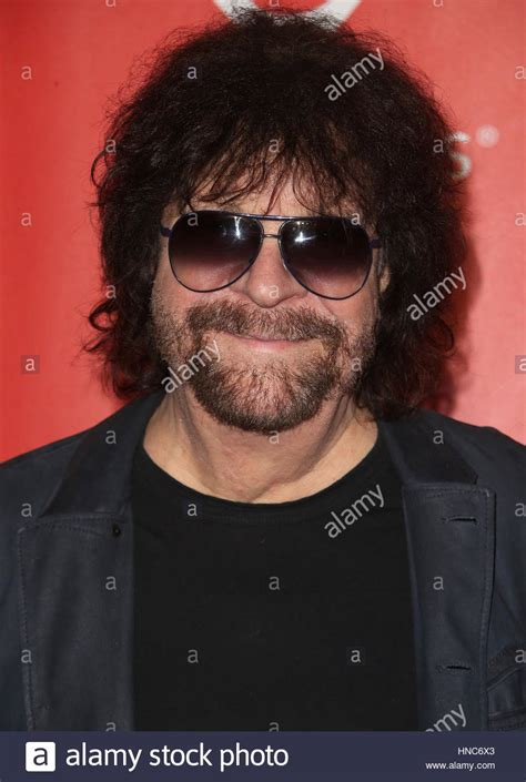 jeff lynne stock  jeff lynne stock images alamy