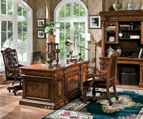 study furniture designs ideas furniture gallery