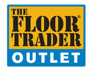 floor trader richmond va hours flooring in richmond va large selection and low prices