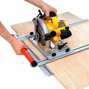 190 Best Circular  Track   U0026 Panel Saws Images On Pinterest
