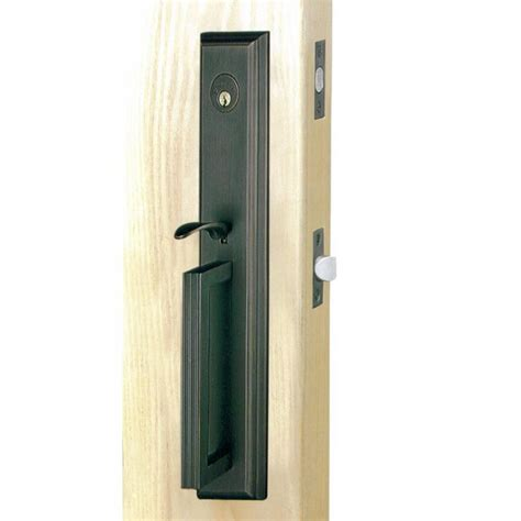 passage door knob exterior 17 best images about hardware house wide on