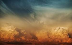 Sky HD Wallpapers