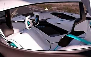 Ed Auto : geneva 2015 ed design torq concept w video ~ Gottalentnigeria.com Avis de Voitures