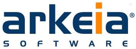 WD incorpora el software de Arkeia en su oferta de ...