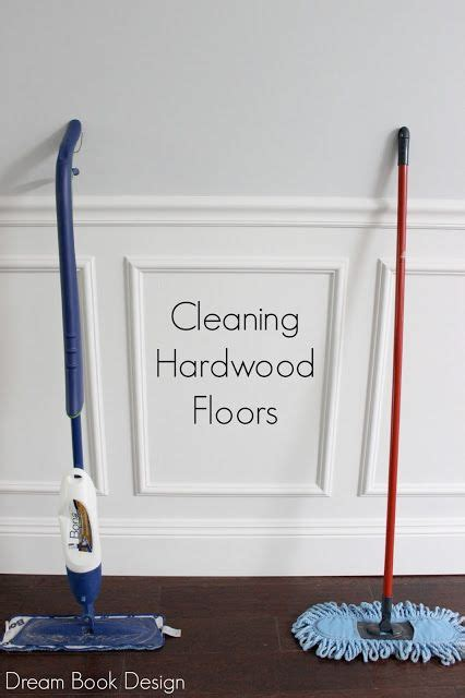 Best Mop For Hardwood Floors by 126 Best Images About Flooring Ideas On