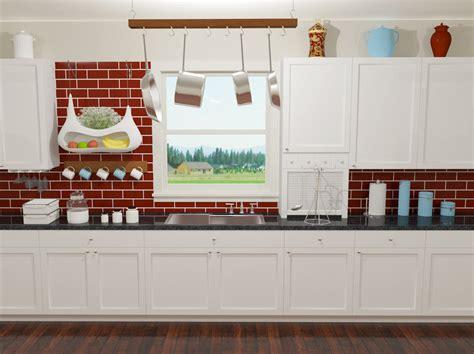 Kitchen Accessories No5 Storage  Catalog Details