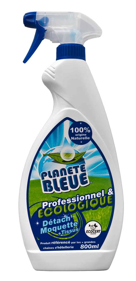 détachant canapé produit nettoyage moquette nettoyage moquette sur