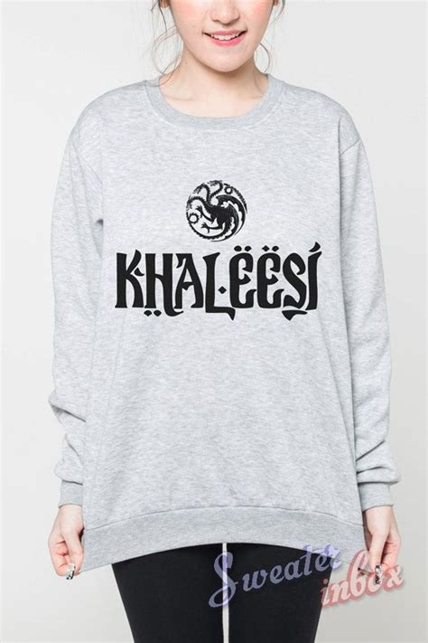of thrones sweater best 25 of thrones shirts ideas only on