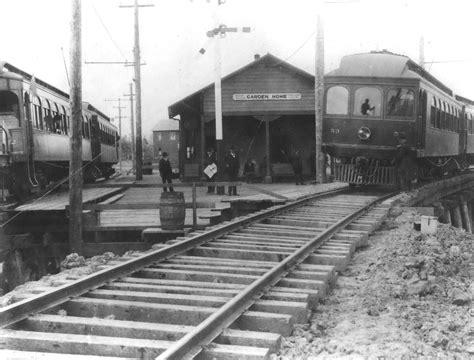 file garden home railway depot circa 1911 beaverton