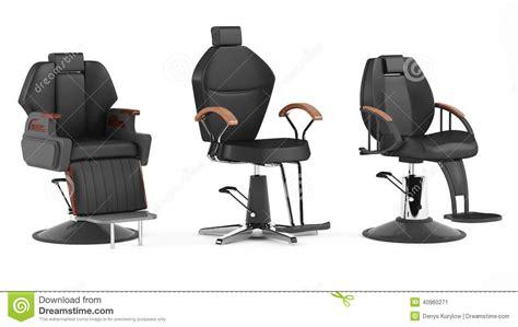siege de coiffure chaise de coiffeur d 39 isolement station thermale de salon