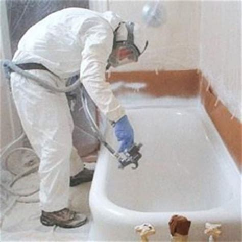 how to resurface a bathtub greater indianapolis bathtub reglazing indiana