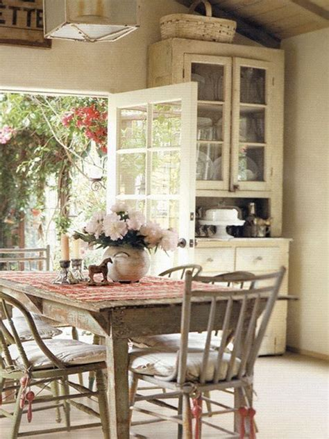 cuisine shabby chic 407 best cottage shabby chic country images on