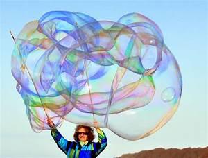 Riesen Wolle Kaufen : riesenseifenblasen seifenblasen bubbles rezepte anleitungen herstellung kaufen fotos deko ~ Orissabook.com Haus und Dekorationen
