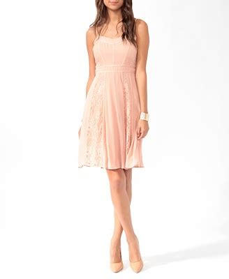 light pink dress forever 21 light pink dress forever 21 cocktail dresses