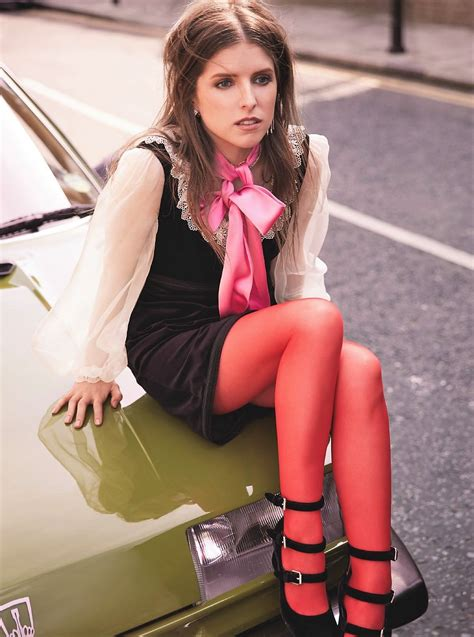 anna kendrick anna kendrick anna kendrick legs colored tights outfit