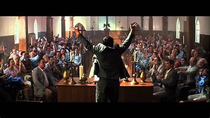 Kingsman Secret Service Action Spy Comedy Crime