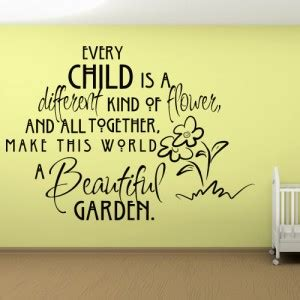 Family Garden Quotes Quotesgram