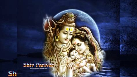 இராவணன் பாடிய சிவ தாண்டவ ஸ்தோத்திரம் /shiva Thandava