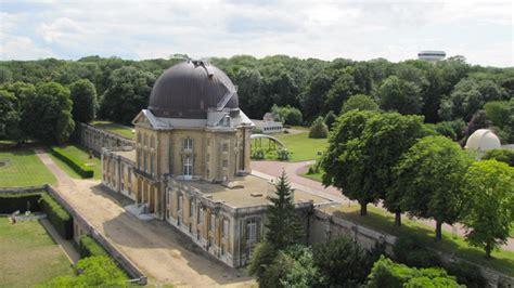 Jardin De L Observatoire Jolimont by Quelques Images De L Observatoire De Paris